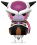 Funko POP Animation: Dragonball Z - Frieza