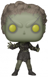 Funko POP TV: Game of Thrones - Children of the Forest