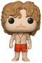 Funko POP TV: Stranger Things - Flayed Billy