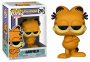Funko POP Comics: Garfield - Garfield