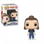 Funko POP TV: Stranger Things - Eleven