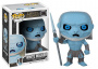 Funko POP GOT: White Walker
