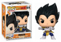 Funko POP Animation: DBZ S6 - Vegeta