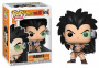 Funko POP Animation: DBZ S6 - Radditz