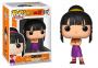 Funko POP Animation: DBZ S6 - Chi Chi