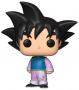 Funko POP Animation: DBZ S6 - Goten
