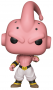 Funko POP Animation: DBZ S6 - Kid Buu