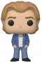 Funko POP TV: Dawsons Creek S1 - Dawson