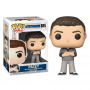 Funko POP TV: Dawsons Creek S1 - Pacey