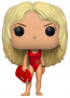 Funko POP TV: Baywatch Pamela Andreson