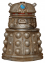 Funko POP TV: Doctor Who S4 - Junkyard Dalek