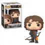 Funko POP TV: Game of Thrones - Theon w/Flaming Arrows