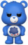Funko POP: Care Bears - Grumpy Bear