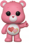Funko POP: Care Bears - Love-A-Lot Bear