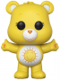 Funko POP: Care Bears - Funshine Bear  (GitD Chase Possible)