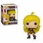 Funko POP Animation: RWBY - Yang Xiao Long