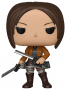 Funko POP Animation AoT S3 - Ymir