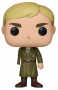 Funko POP Animation: AoT S3 - Erwin (One-Armed)
