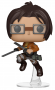 Funko POP Animation: AoT S3 - Hange