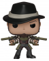 Funko POP Animation: AoT S3 - Kenny