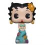 Funko POP Animation: Betty Boop- Mermaid