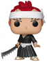 Funko POP Bleach - Renji w/ Sword