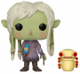 Funko POP TV: Dark Crystal - Deet