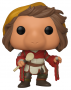 Funko POP TV: Dark Crystal - Hup