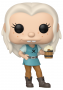Funko POP Animation: Disenchantment- Bean