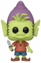 Funko POP Animation: Disenchantment- Elfo