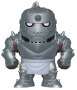 Funko POP: Full Metal Alchemist: Alphonse