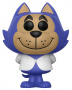 Funko POP Hanna Barbera - Benny the Ball
