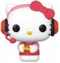 Funko POP: Hello Kitty - Gamer Hello Kitty
