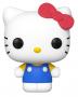 Funko POP Hello Kitty S2 - Hello Kitty (Classic)