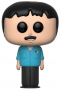 Funko POP TV: South Park W2 - Randy Marsh