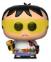 Funko POP TV: South Park W2 - Toolshed