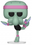 Funko POP Animation: Sponge Bob - Squidward Ballerina