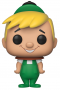 Funko POP Animation: The Jetsons - Elroy Jetsons