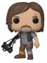 Funko POP TV: The Walking Dead S10 - Daryl