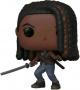 Funko POP TV: The Walking Dead S10 - Michonne