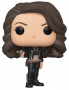Funko POP TV: Wynonna Earp - Wynonna Earp (chase possible)