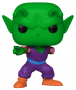 Funko POP Animation: Dragon Ball Z - Piccolo
