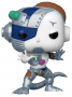 Funko POP Animation: Dragon Ball Z - Mecha Frieza