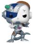 Funko POP Animation: Dragon Ball Z - Mecha Frieza