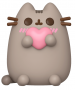Funko POP: Pusheen - Pusheen with Heart