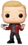 Funko POP TV: Black Mirror - Robert Daly