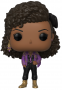 Funko POP TV: Black Mirror - Kelly