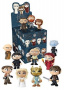 Funko Mystery Minis: Game of Thrones Series 3