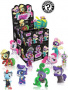 Funko Mystery Minis: My Little Pony - Power Ponies