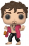 Funko POP Movies: The Umbrella Academy - Klaus